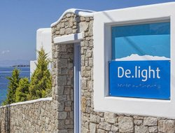 Pets-friendly hotels in Agios Ioannis Diakoftis