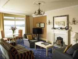 The most popular Torquay hotels