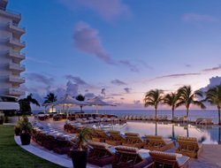 Top-10 romantic Fort Lauderdale hotels