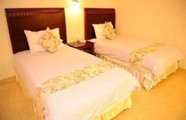 фото Mau-I Hotel 7962072