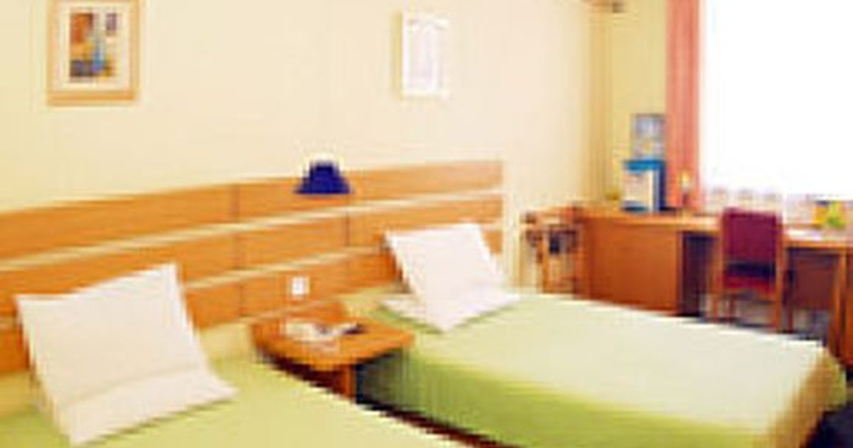 Home Inn Guiyang Middle Zhonghua Road Penshuichi