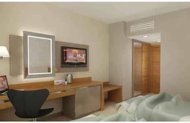 фото The Merlot Hotel Eskisehir 796982694