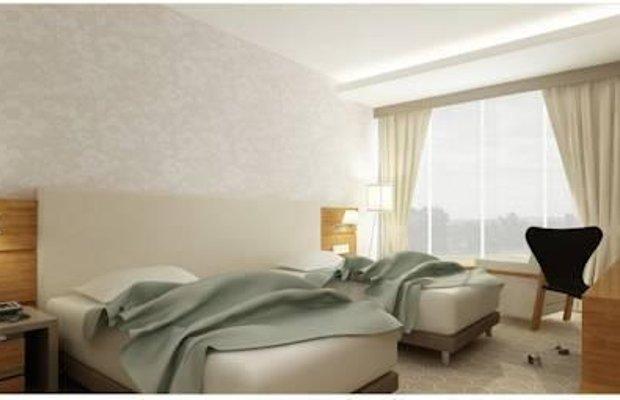 фото The Merlot Hotel Eskisehir 796982695