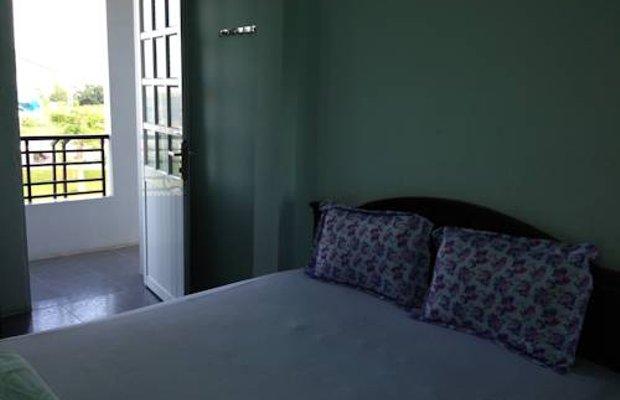 фото Nhat Le Hotel 796987339