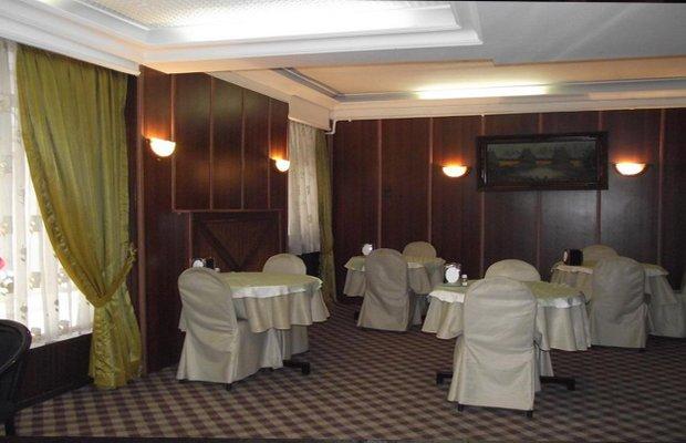 фото Devran Hotel 796990269