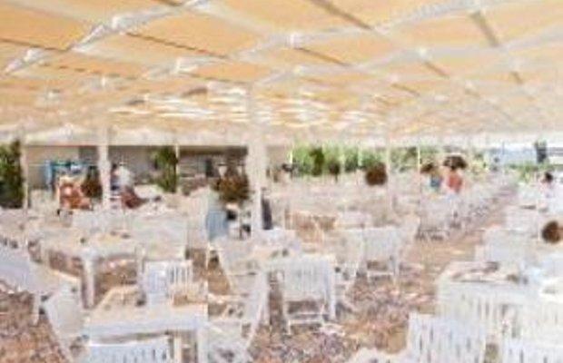 фото Sunis Elita Beach Resort Hotel & SPA 796990334