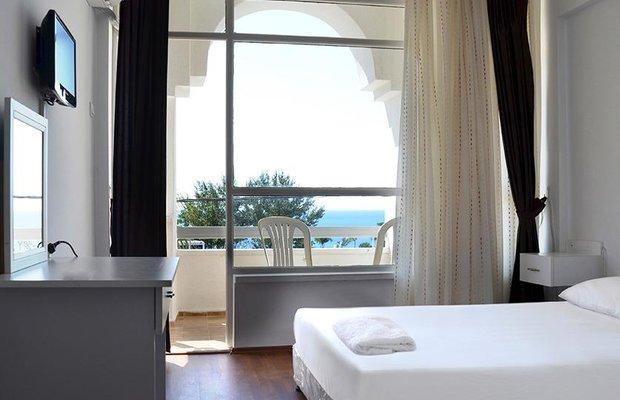 фото Adahan Hotel 797013411