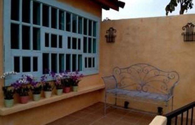 фото Casetta The Private Cottage 797017110