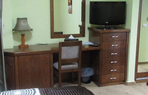 фото Shepherds House Hotel 797023147