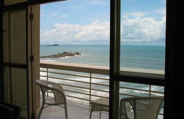 фото Apartamento Guarujá 797043194