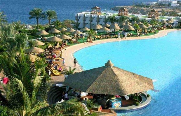 фото Sea Magic Resort And Spa 797080444