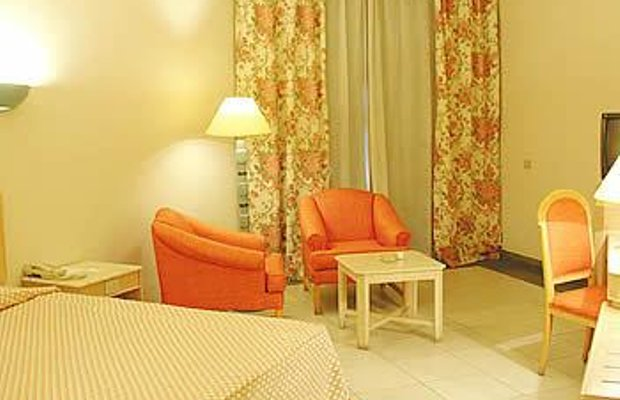фото Sea Magic Resort And Spa 797080446