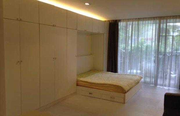 фото Zen Space Three Residence 797157439