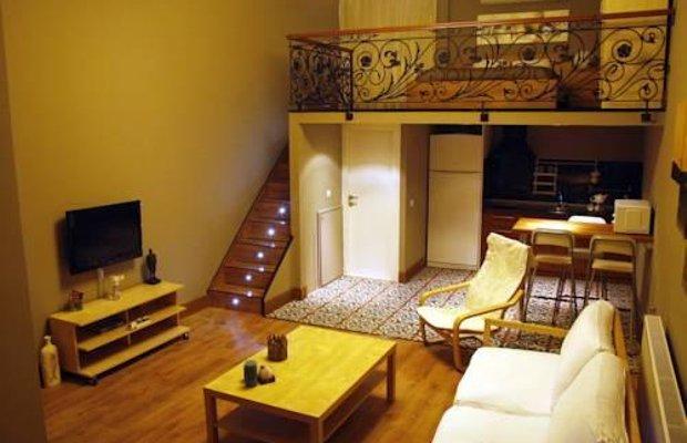 фото City Loft Suites Yeditepe 797161628