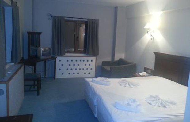 фото Ak Hotel 797162417