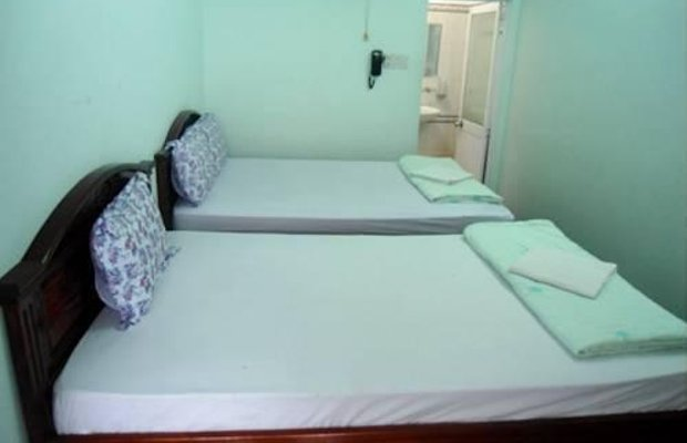 фото Nhat Le Hotel 797169177