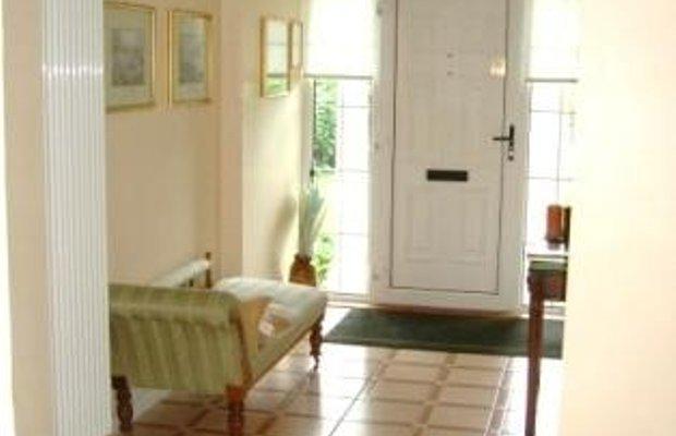 фото San Augustine Bed & Breakfast 797171548
