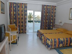 The most expensive Hammam Sousse hotels