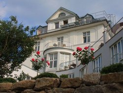 The most popular Trier hotels