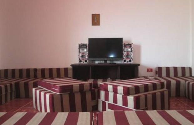 фото El Obayed Three Bedroom Chalet 797409020