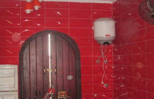 фото El Obayed Three Bedroom Chalet 797409022