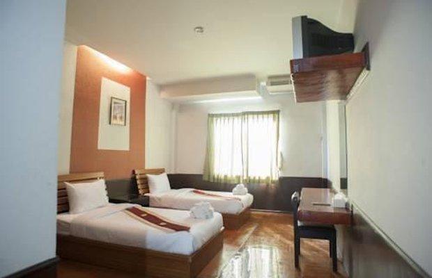 фото Anda Hotel 797475632