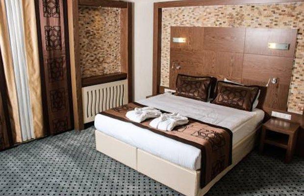 фото Budan Thermal Spa Hotel & Convention Center 797479882