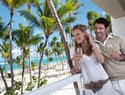 The most expensive Bavaro hotels