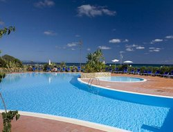 Top-6 romantic Pula hotels
