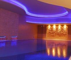 Dublin: CityBreak no Royal Marine Hotel desde 151€