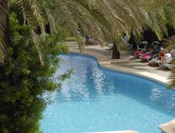 Can Picafort hotels with swimming pool