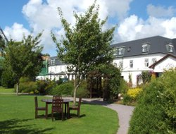 The most expensive Tralee hotels