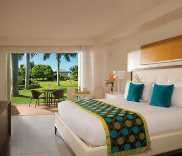 Sunscape Cove Montego Bay Resort and Spa