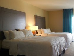 Chincoteague hotels with sea view