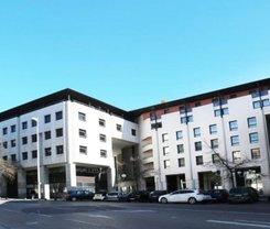 Marselha: CityBreak no Staycity Aparthotels Centre Vieux Port desde 81€