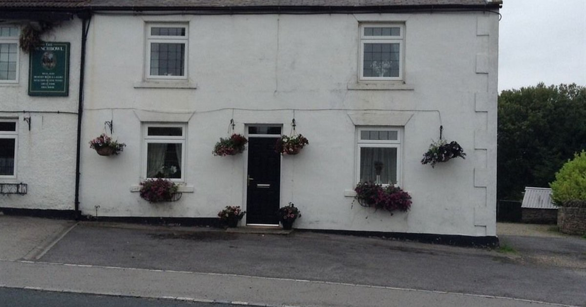 Satley Cottages B&B