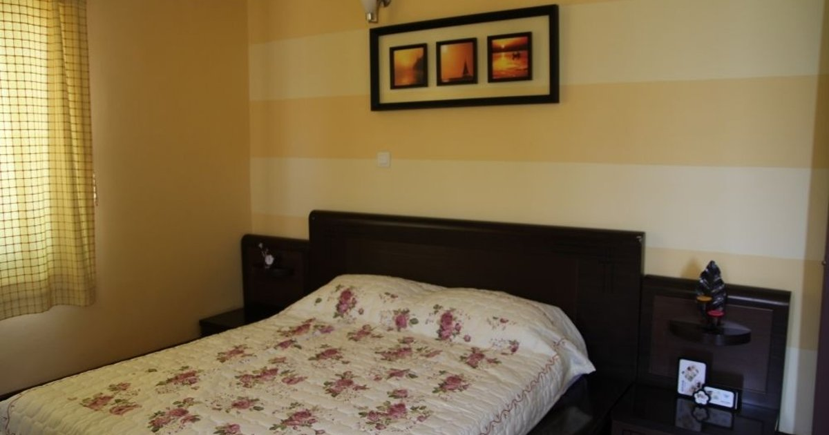 Swayambhu Hotels & Apartments- Sitapaila