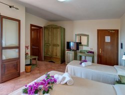 The most popular Dorgali hotels