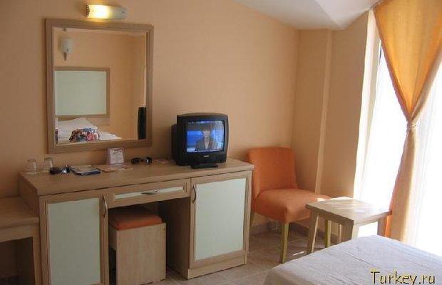 фото Mr Crane Hotel 798195778