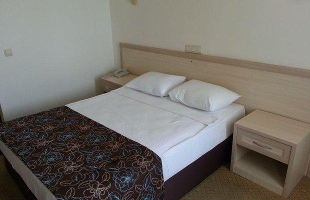 фото Hotel Pera Beach 798306136