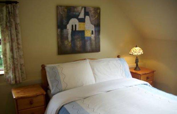 фото Coolbeg Lodges 798331955