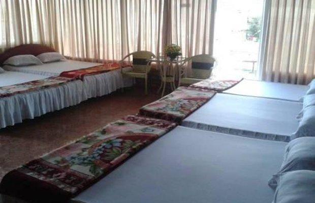 фото Thanh Thao Dalat Hotel 798389104