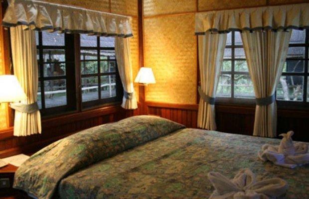 фото Banpu Resort and Spa 798522063