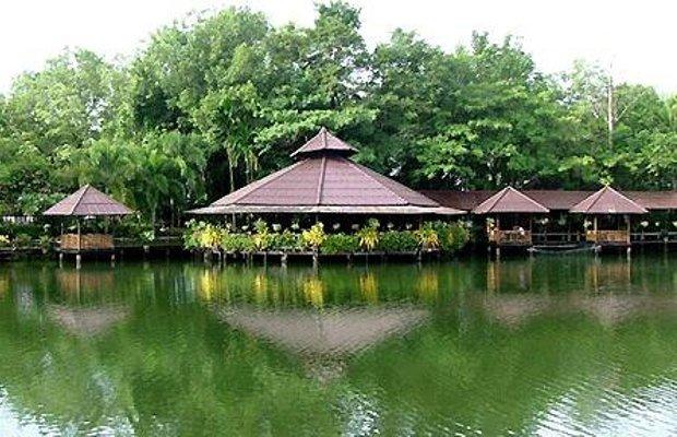 фото Banpu Resort and Spa 798522069