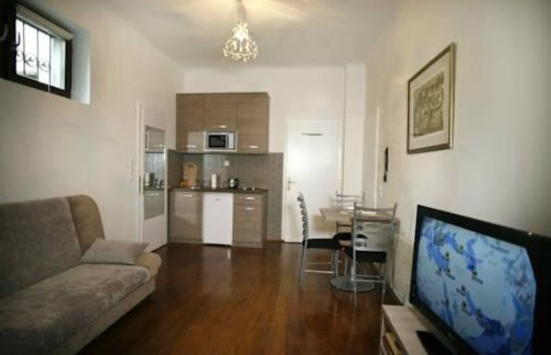 фото Apartment Sehara 798529787