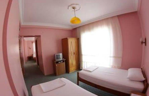 фото Nazar Hotel 798695842