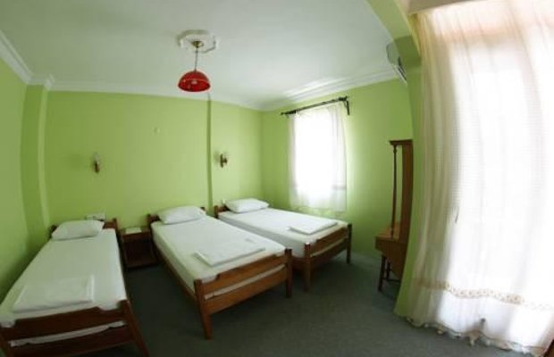 фото Nazar Hotel 798695843