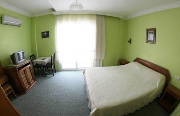 фото Nazar Hotel 798695844