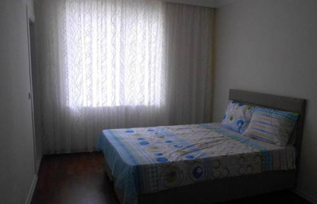 фото Aslan Residence 798697155