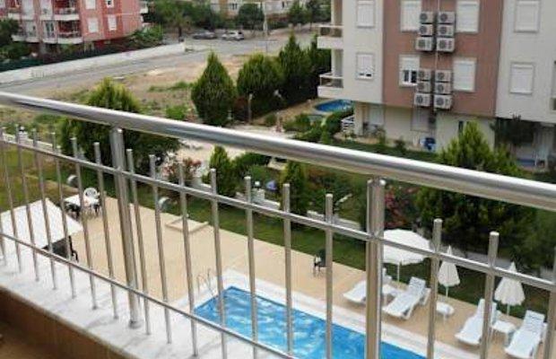 фото Aslan Residence 798697159